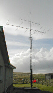 ZX-yagi: Shortwave Antennas, Amateur Radio and more    from
