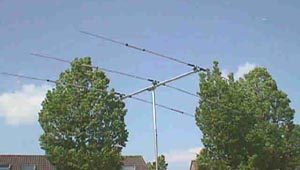 ZX-Yagi: Shortwave Antennas, Amateur Radio and more    ZX-1020 mini beam